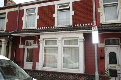 1 bedroom flat to rent - Crown Street, Port Talbot, Neath Port Talbot.