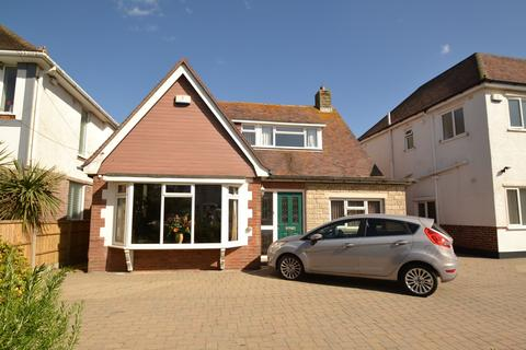 3 bedroom bungalow for sale - Bournemouth