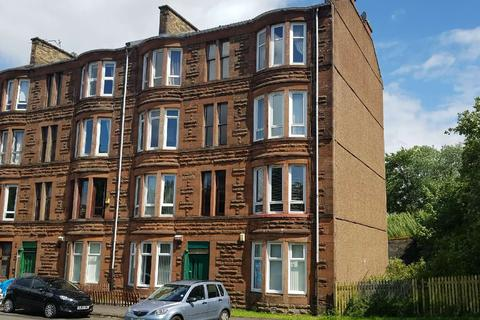 1 bedroom flat to rent - Crammond Terrace, Budhill, Glasgow G32