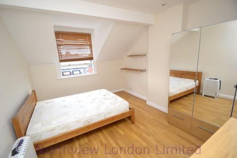 2 bedroom flat to rent - Hazlewood Lane, Finsbury Park, N4