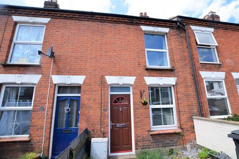 3 bedroom terraced house for sale - Spencer Street, North City