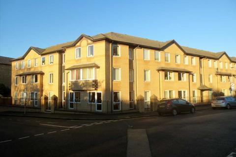1 bedroom apartment for sale - Grosvenor Crescent, Scarborough