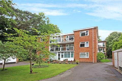 2 bedroom flat for sale - Green Acres, 20 Marlborough Road, Bournemouth, Dorset, BH4
