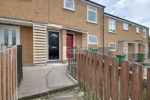 2 bedroom flat for sale - Elgar Gardens, Thorneywood