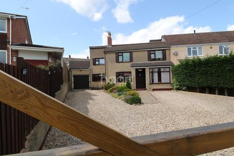 3 bedroom cottage for sale - Coalpit Heath