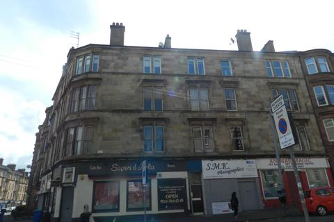 1 bedroom flat to rent - Bolton Drive, Cathcart
