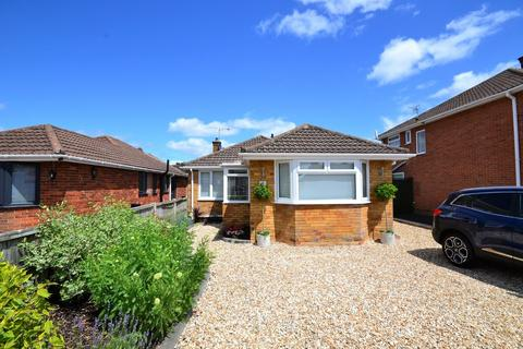 3 bedroom detached bungalow for sale - Rippledale Close, Cheltenham