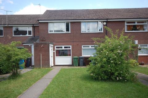 2 bedroom ground floor flat for sale - Ardmore Walk, Peel Estate, Manchester M22