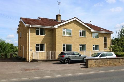 2 bedroom apartment for sale - Warminster Road, Bathampton, Bath