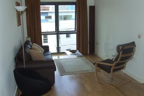 2 bedroom apartment to rent - Waterloo Apartments, Waterloo Street, Leeds LS10