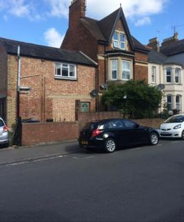 2 bedroom house to rent - Divinity Road, East Oxford, OX4