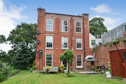 1 bedroom apartment to rent - Lonsdale Court, Bridgnorth
