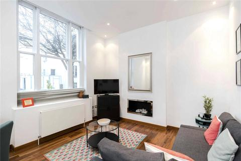2 bedroom apartment to rent - Monmouth Road, Bayswater, W2