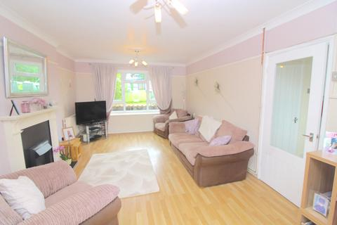 3 bedroom semi-detached house for sale - Crwys Terrace, Penlan, Swansea SA5