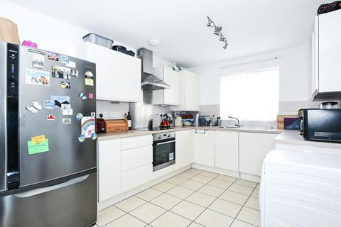 3 bedroom house for sale - Colney Road, Berryfields, HP18