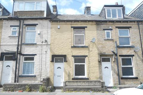 2 bedroom terraced house for sale - Blanche Street, Bradford BD4