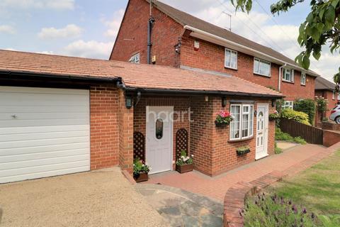 3 bedroom semi-detached house for sale - Beddington Road, Orpington