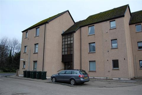 2 bedroom flat to rent - Pansport Court, Elgin