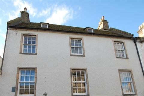 Studio to rent - High Street, Elgin