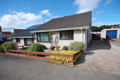 3 bedroom semi-detached bungalow to rent - Clashlands Drive, Lhanbryde, Elgin
