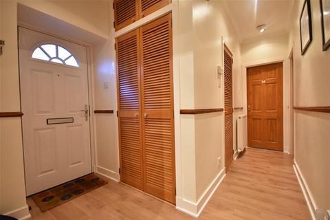 2 bedroom flat for sale - Regent Street, Keith