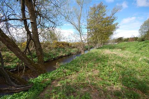 4 bedroom property for sale - Abbotsford Gardens, Elgin, Elgin