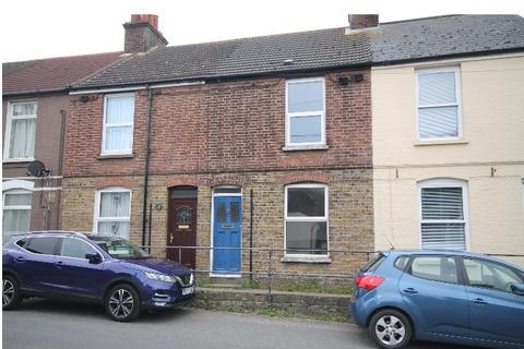 3 bedroom cottage to rent - St Richards, Deal, CT14