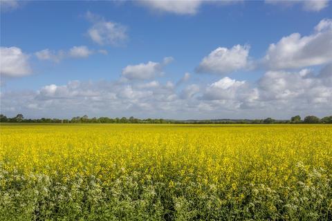 Farm for sale - Lot 3: Land North of Hexton, Hexton, Hitchin, Hertfordshire, SG5