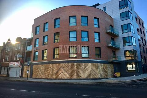 1 bedroom flat for sale - West Bar House, Furnace Hill.