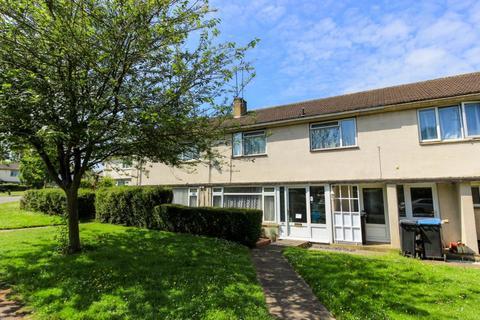 3 bedroom terraced house for sale - Haseldine Meadows, Hatfield, AL10