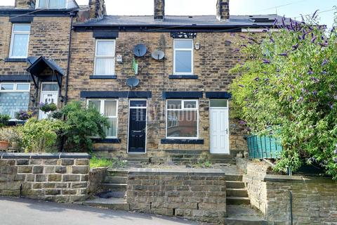3 bedroom terraced house for sale - Springvale Road, Crookes.