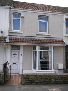 5 bedroom house to rent - Room 1 9 Penbryn Terrace Brynmill Swansea