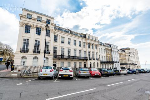 2 bedroom apartment to rent - Portland Place, Brighton, BN2