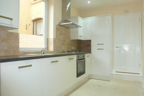 4 bedroom terraced house to rent - Newcome Road Fratton Portsmouth PO1 5DX