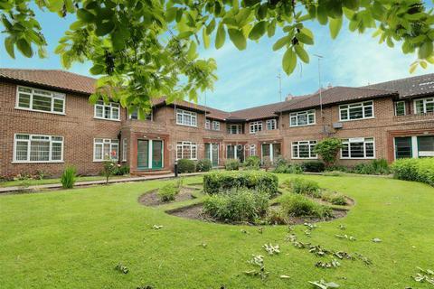 3 bedroom flat for sale - Park Dale Court , Wolverhampton