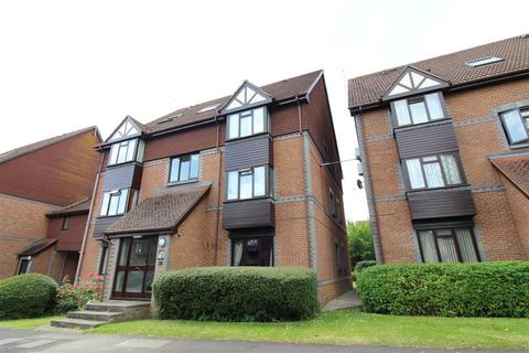 1 bedroom apartment to rent - Rowe Court, Grovelands Road, Reading