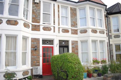 1 bedroom flat to rent - St Albans Road, Redland, , Bristol