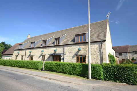 5 bedroom detached house for sale - Red House Paddock, Tallington, Stamford