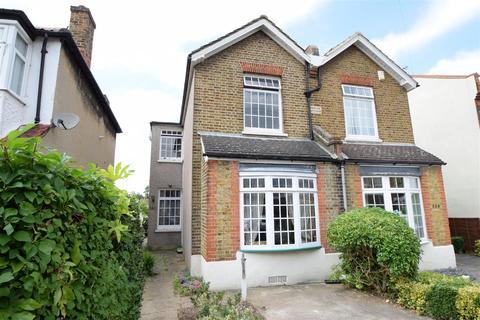 3 bedroom semi-detached house for sale - Birkbeck Road, Beckenham