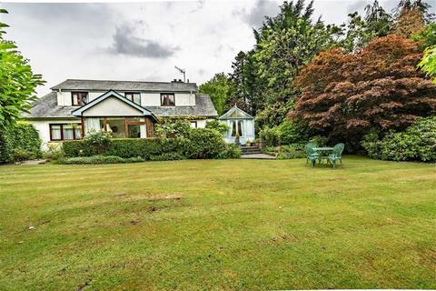 3 bedroom detached house for sale - Birthwaite Road, Windermere, Cumbria