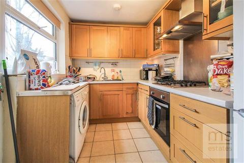 4 bedroom terraced house to rent - Albert Road, Lenton, Nottingham