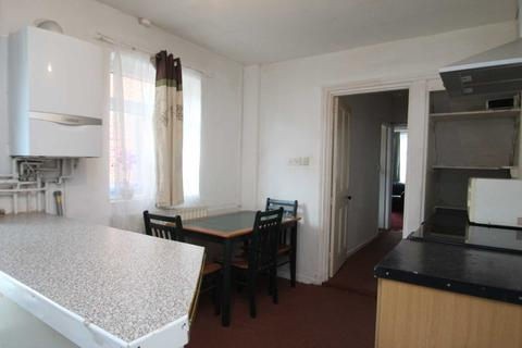 1 bedroom flat to rent - Hollow Way, Cowley