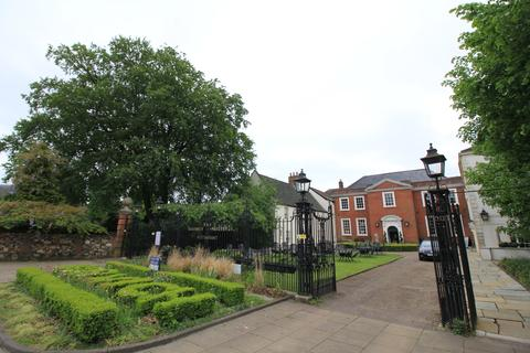 2 bedroom apartment to rent - Noverre House, NORWICH NR2