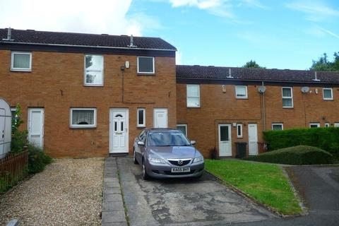 3 bedroom house to rent - OAT HILL DRIVE ECTON BROOK NN3