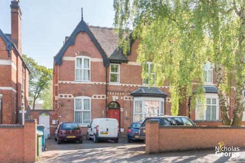 4 bedroom flat to rent - Oxford Road, Moseley, B13 9EJ