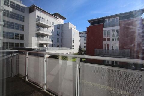 2 bedroom apartment to rent - Watin Road, Freemans  Meadows LE2 7HZ