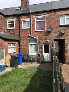 3 bedroom terraced house for sale - Fielding Road, Hillsborough, Sheffield, S6