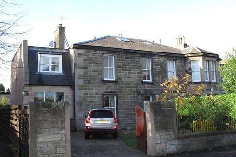 5 bedroom house to rent - WARDIE ROAD, EH5 3QE