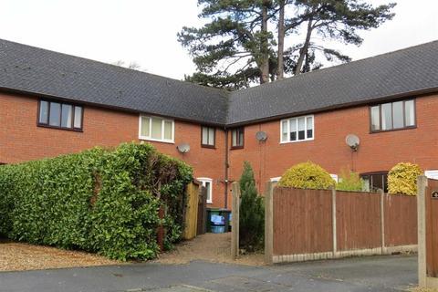 1 bedroom terraced house for sale - Compton Mews, Ford, Shrewsbury, Shropshire