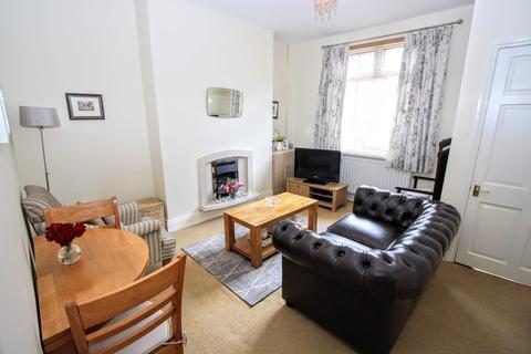 2 bedroom terraced house for sale - Reid Street, Darlington